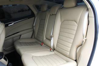 2013 Ford Fusion SE Encinitas, CA 21