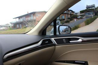 2013 Ford Fusion SE Encinitas, CA 18