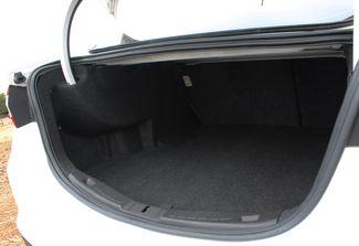 2013 Ford Fusion SE Encinitas, CA 22