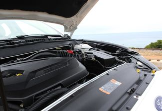 2013 Ford Fusion SE Encinitas, CA 24