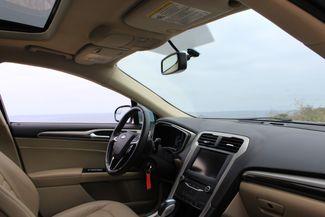 2013 Ford Fusion SE Encinitas, CA 26