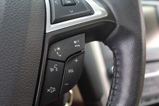 2013 Ford Fusion SE Encinitas, CA 13