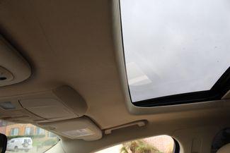 2013 Ford Fusion SE Encinitas, CA 19
