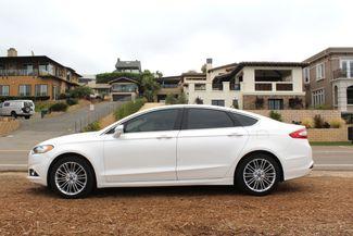 2013 Ford Fusion SE Encinitas, CA 5