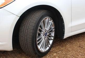 2013 Ford Fusion SE Encinitas, CA 9