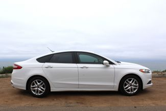 2013 Ford Fusion SE Encinitas, CA 1