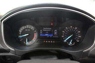 2013 Ford Fusion SE Encinitas, CA 14