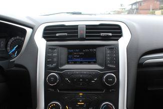 2013 Ford Fusion SE Encinitas, CA 15
