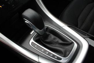 2013 Ford Fusion SE Encinitas, CA 17