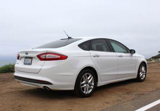 2013 Ford Fusion SE Encinitas, CA 2