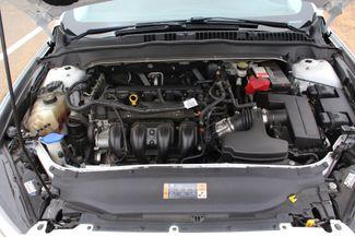 2013 Ford Fusion SE Encinitas, CA 23