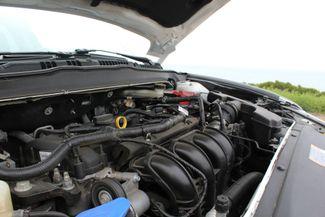 2013 Ford Fusion SE Encinitas, CA 25