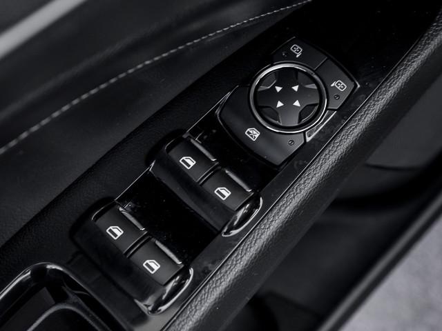 2013 Ford Fusion Energi Titanium Burbank, CA 16