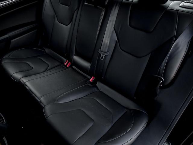 2013 Ford Fusion Energi Titanium Burbank, CA 22