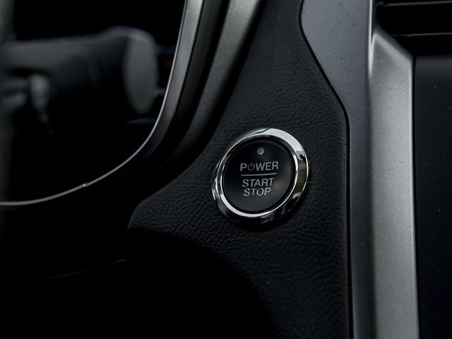 2013 Ford Fusion Energi Titanium Burbank, CA 29