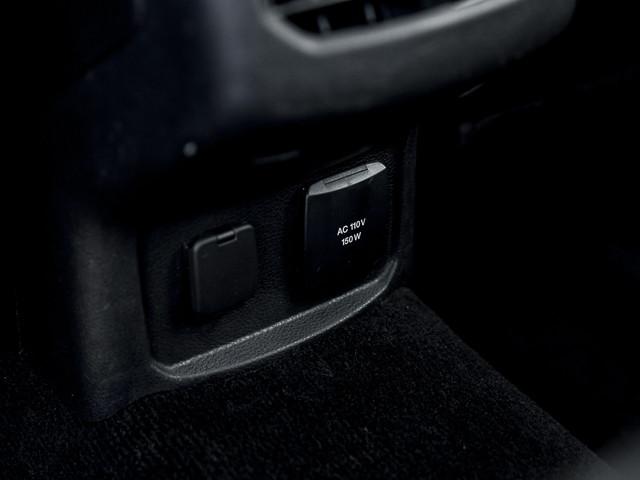 2013 Ford Fusion Energi Titanium Burbank, CA 31