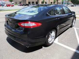 2013 Ford Fusion SE Farmington, Minnesota 1