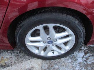 2013 Ford Fusion SE Farmington, Minnesota 5