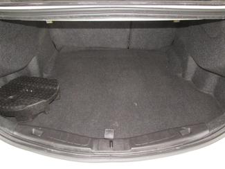 2013 Ford Fusion Titanium Gardena, California 11