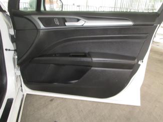 2013 Ford Fusion Titanium Gardena, California 13