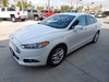 2013 Ford Fusion SE Harlingen, TX