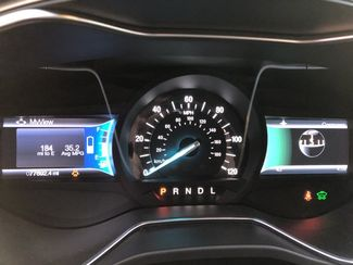 2013 Ford Fusion Hybrid SE  city ND  Heiser Motors  in Dickinson, ND