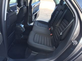 2013 Ford Fusion Hybrid SE 3 MONTH/3,000 MILE NATIONAL POWERTRAIN WARRANTY Mesa, Arizona 10