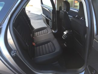 2013 Ford Fusion Hybrid SE 3 MONTH/3,000 MILE NATIONAL POWERTRAIN WARRANTY Mesa, Arizona 12