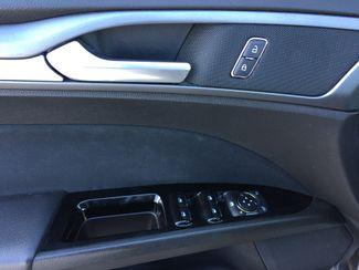 2013 Ford Fusion Hybrid SE Mesa, Arizona 15
