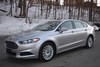 2013 Ford Fusion Hybrid SE Naugatuck, Connecticut