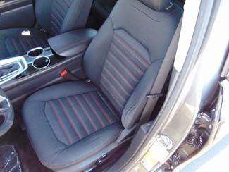 2013 Ford Fusion SE in Kingman, Arizona