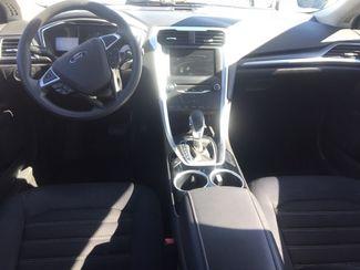 2013 Ford Fusion SE AUTOWORLD (702) 452-8488 Las Vegas, Nevada 5
