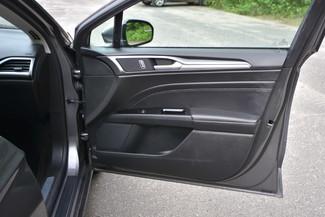 2013 Ford Fusion Titanium Naugatuck, Connecticut 15