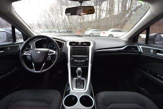 2013 Ford Fusion SE Naugatuck, Connecticut 10