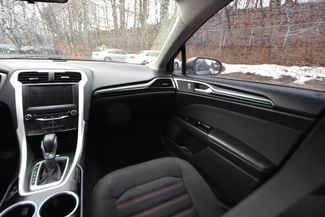 2013 Ford Fusion SE Naugatuck, Connecticut 11