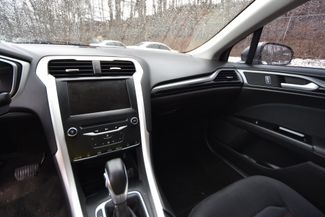 2013 Ford Fusion SE Naugatuck, Connecticut 13