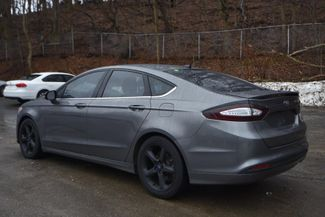 2013 Ford Fusion SE Naugatuck, Connecticut 2
