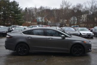 2013 Ford Fusion SE Naugatuck, Connecticut 5