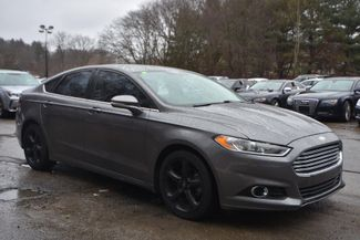 2013 Ford Fusion SE Naugatuck, Connecticut 6