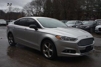2013 Ford Fusion SE Naugatuck, Connecticut 5