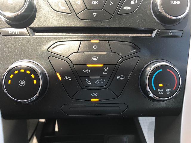 2013 Ford Fusion S Ogden, Utah 15
