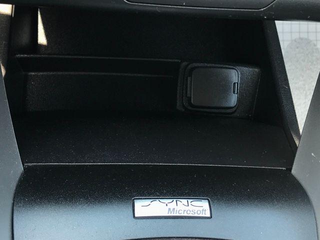 2013 Ford Fusion S Ogden, Utah 22