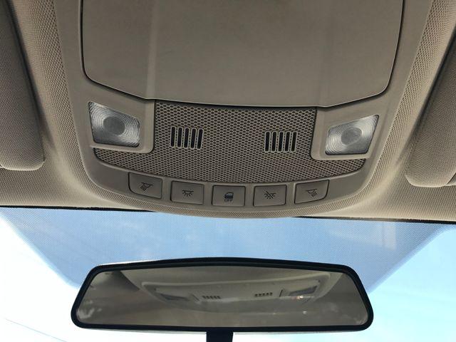 2013 Ford Fusion S Ogden, Utah 23