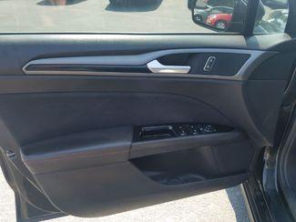 2013 Ford Fusion SE San Antonio, TX 18