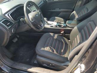 2013 Ford Fusion SE San Antonio, TX 19