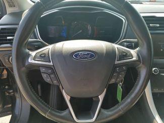 2013 Ford Fusion SE San Antonio, TX 21