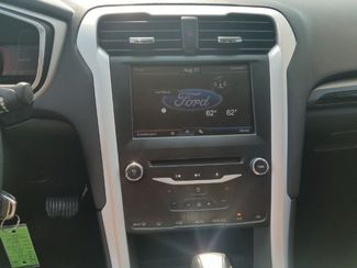 2013 Ford Fusion SE San Antonio, TX 23