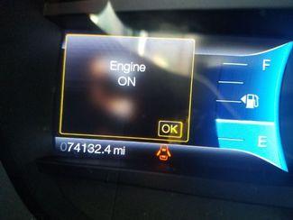 2013 Ford Fusion SE San Antonio, TX 25