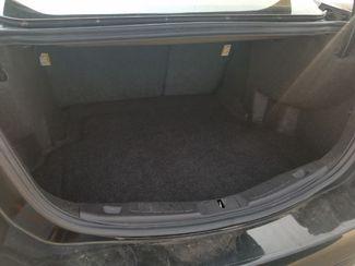 2013 Ford Fusion SE San Antonio, TX 26