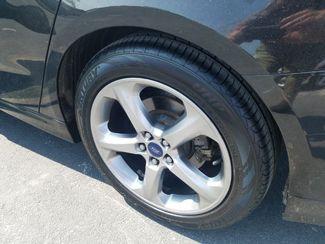 2013 Ford Fusion SE San Antonio, TX 27